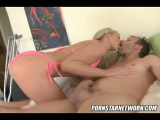 novo loiras, ideal big boobs a maioria, grandes mamas classificado