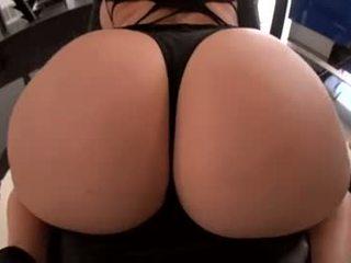 mutisks sekss, anal sex, blowjob
