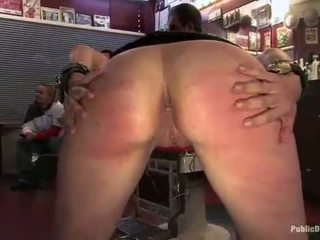 sucking, blowjob, humiliation