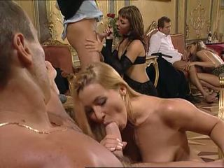 Maria Bellucci 190 Usura Anale, Free Blonde Porn Video 73