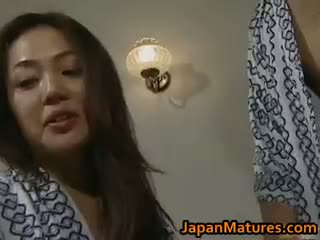 morena, japonês, sexo grupal
