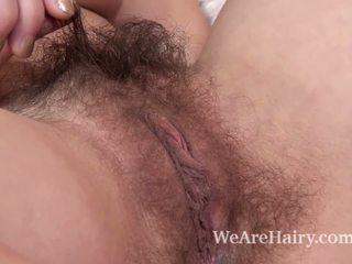 striptīzs, brunetes, upskirts