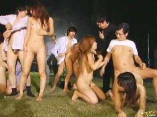 일본의 av 모델 이다 강요된 에 있다 섹스