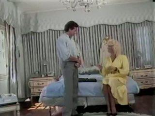 Porno étoile avec plus cumshots