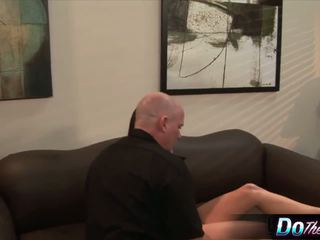 Married Allison gets Fucked, Free Gets Fucked HD Porn 7e