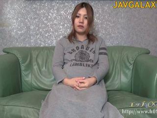 Seksual göwreli ýapon betje eje - part 1
