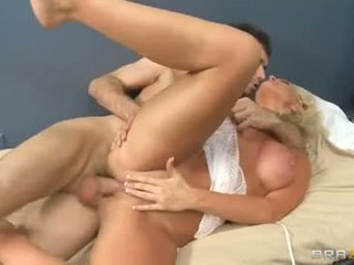 see oral sex ideal, hottest vaginal sex great, caucasian hq