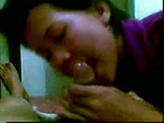 pijpen, indonesian, amateur