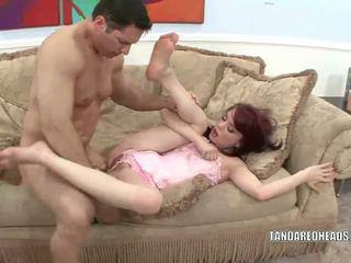 coed, pierdolony, hardcore sex