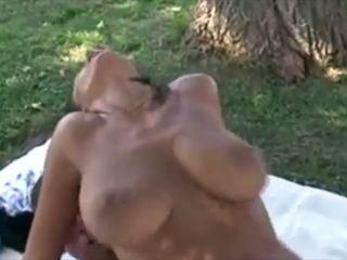 Bevállalós anyuka juive rajong le sperme - zsidó bevállalós anyuka, porn 61