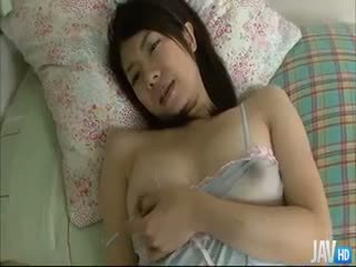 you toys, masturbation real, real fetish