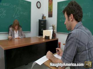 Darla crane kön
