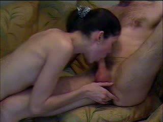 Licking kukko kanssa passion video-
