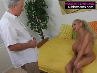 gražus asilas, big dicks and wet pussy, big pics and big pussy