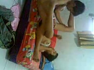 webcam, teen, châu á