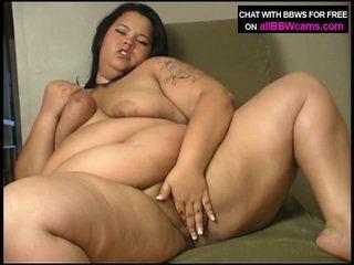 hardcore sex, pekný zadok, veľké prsia