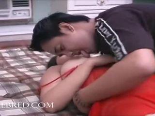 Manila skaistule jersey likes līdz nokļūt rammed minēts sperma par bumbulīši sperma swallowing aptaustīšana handjob hardcore orāls sekss aziāti