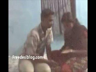Dhaka νέος κορίτσι και αγόρι γαμώ σεξ scandal 48 min μακρύς part1