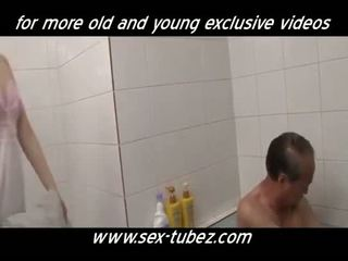 Otec souložit daughter's nejlepší přítel, volný porno 28: mladý pron mladý porno - www.sex-tubez.com