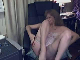 izcilnis, webcam, orgasmu