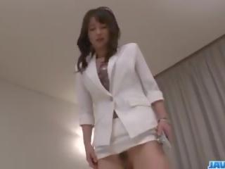 일본의, 섹스하고 싶은 중년 여성, hd 포르노