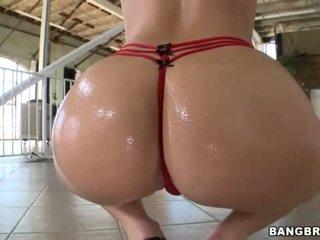 babes, análny, butts