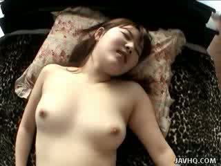 hq bröst idealisk, se japansk fria, exotiska någon