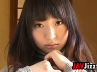 giapponese, softcore, bimbo