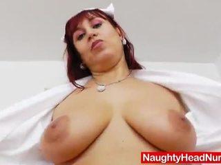 toys, big boobs, striptease