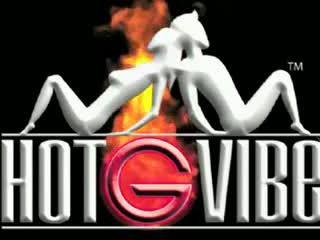 tits, vibrator
