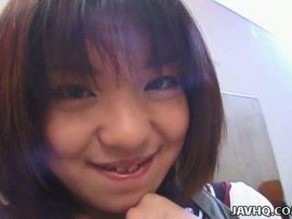 japanese, blowjob, hot teen close ups
