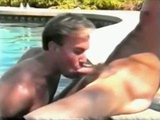 double penetration, skupinový sex, trojka