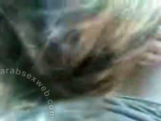 Iraqi دهن عاهرة مارس الجنس hard-asw458