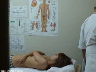 Sexuell masage behandlung
