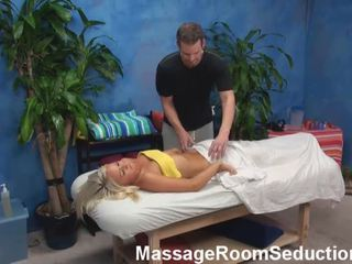 fucking, blowjob, massage