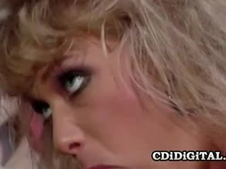 Kristina könig ein retro double penetration sex