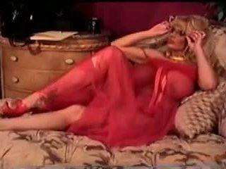 Lisa lipps - romantic fantasias, grátis porno 6d