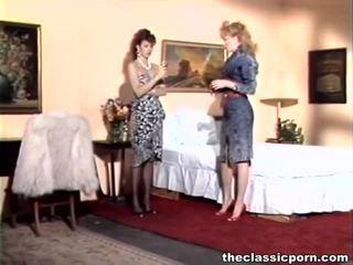 hardcore sex, lesbický sex, porno hvězdy
