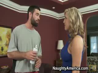 फ्री बड़े स्तन, असली blowjob, हॉट बच्चा