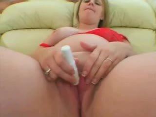 bbw, sex toys, lesbians