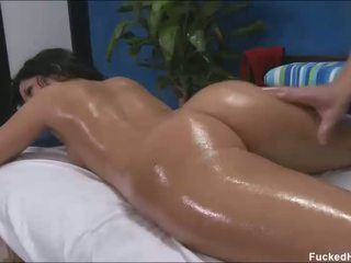 masieris, blowjob, sensual
