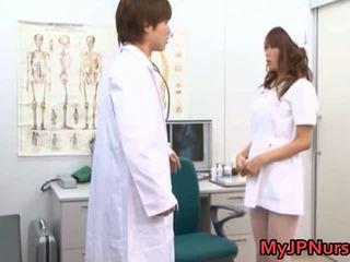Tasuta jaapani video porno filmid