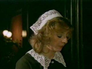 Little Oral Annie classic scene