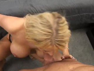 best hardcore sex nice, quality blow job more, most hard fuck