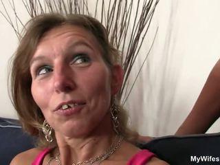 hardcore sex, lanet onu sürpriz, kızın elini lanet