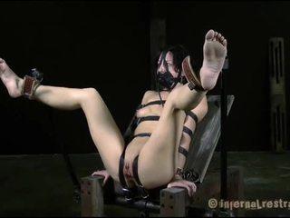 Tortured ב upside מטה עמדה