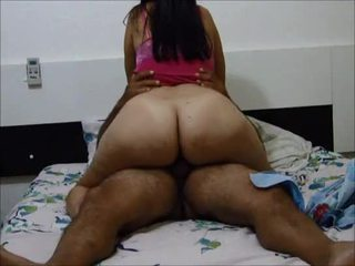 safada, sexo, ברזיל