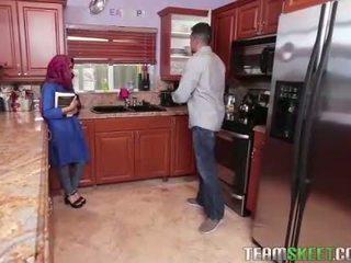 bucătărie, arabs