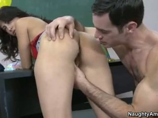 bruneta vy, hardcore sex sledovat, volný kouření horký
