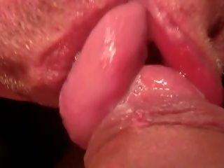 german, selfsuck, hd videos